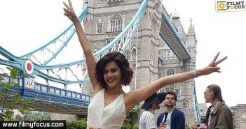 Taapsee Pannu, Actress Taapsee Pannu,