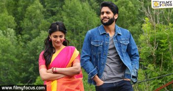 Premam Telugu Movie Song, Premam Telugu Movie Songs, Naga Chaitanya, Sruthi Hassan, Madonna Sebastian, Anupama Parameswaran,