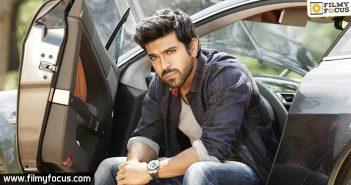 Ram charan, Dhruva Movie, VV Vinayak, Surender Reddy, Khaidi No 150 Movie, akhil,prabhu deva