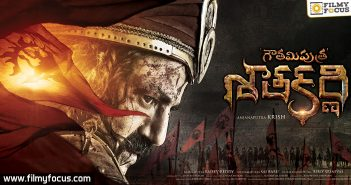 Gautami Putra Satakarani Movie, GPS, Bala Krishna, Director Krrish, Shriya Saran, Hema Malini,