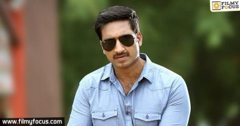Gopichand, Oxygen Movie, Hansika Motwani, Catherine Tresa