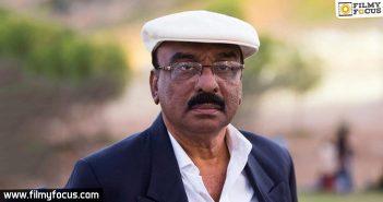 Koan Movie,Airlift Movie,Akshay kumar,Kuwait Oil Incident