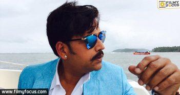 Ravi Kishan, kamal hassan, Race Gurram Movie, allu arjun , Surender Reddy,