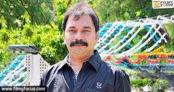 mantra movie,Director Tulasiram,charmi,archana