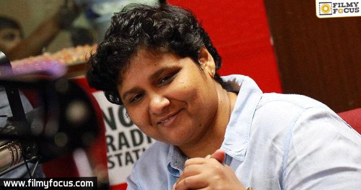 Nandini Reddy Movies, Nandini Reddy, naga sourya, Vijay Devarakonda, Pellichoopulu Movie, Jyo Achutananda Movie,
