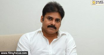 Pawan Kalyan,power star,Janasena,jena sena prastanam