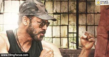 Venkatesh, Guru Movie, Sudha Kongara, Ritika Singh, Nitya Menen,
