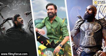 Siva Karthikeyan, Vijay Sethupathi, Prabhu Deva, Dhanush, Vijay Anthony, Bethaludu Movie, Karthi, Kashmora Movie, Vishal, Tamannah,