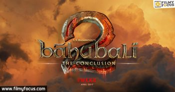 Baahubali 2 Movie, baahubali animation series, prabhas ,rana,rajamouli,anushka,