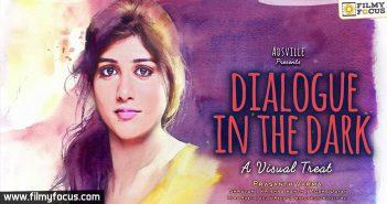 Teja Sajja, Chandini Chowdary, Telugu Short Film, Short Films,