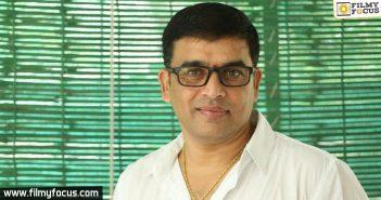 dil raju, Dil Raju Movies, remo movie,siva karthikeyan,pc sreeram, Anirudh Ravichander,