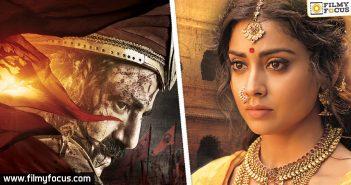 balakrishna, balakrishna 100th movie, Director Krrish, shriya saran,