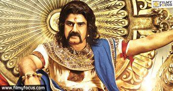 Gautamiputra Satakarni Movie, director krish,balakrishna,shriya saran , Chirantan Bhatt, hema malini