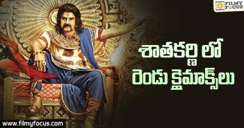 Gautamiputra Satakarni Movie, Gautamiputra Satakarni, Balakrishna, NBK100, Shriya,
