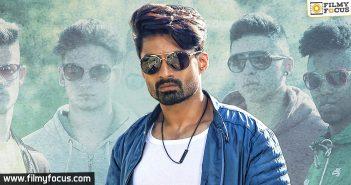 kalyan ram,ism movie, Director Puri Jagannadh,
