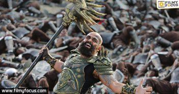 Kashmora Movie, karthi,nayantara, Sri Divya,