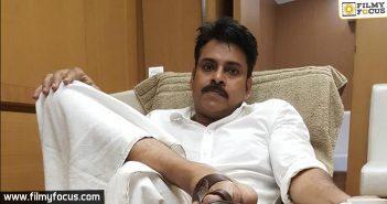 Katamarayudu Movie, Pawan Kalyan, Director Dolly, Sharrath Marar