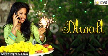 Mahathalli, Mahathalli Short Films, Mahathalli Videos, Mahathalli Web Series,
