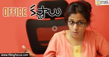 Mahathalli, Mahathalli Short Films, Mahathalli Videos, Mahathalli Web Series