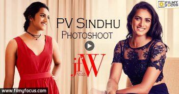 PV Sindhu, PV Sindhu Videos, PV Sindhu Photoshoot