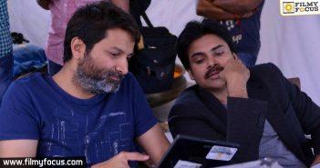 Vijay Devarakonda, Pelli Choopulu Movie, Vijay Devarakonda, Ritu Verma, Tharun Bhaskar, Priyadarshi