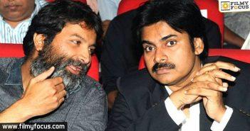 pawan kalyan,trivikram, Katamarayudu Movie,