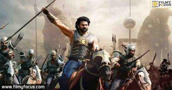venkatesh, Victory Venkatesh, Guru Movie, Sudha Kongara, Salaa khadoos, Madhavan,