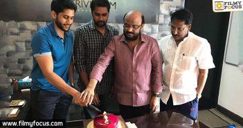 Premam Movie, premam success meet,naga chaitanya,sruthi hassan