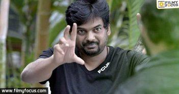 Puri Jagannadh, ISM Movie, Kalyan Ram, Mahesh Babu, Jr NTR,