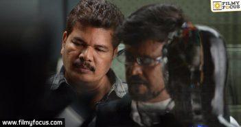 rajinikanth, Rajinikanth Movies, Director Shankar, Robo 2.0 Movie, A.R Rehman, Akshay Kumar,