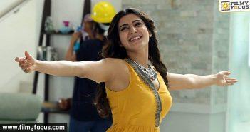 samantha,vishal ,arya,naga chaitanya, Premam Movie,