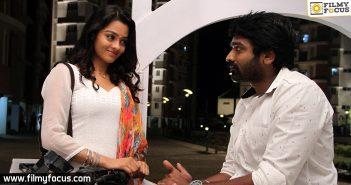 PURIYADHA PUTHIR movie, Vijay Sethupathi,
