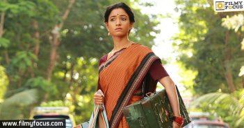 Tamannaah Bhatia, prabhu deva, Abhinetri Movie, soonu sood,sapthagiri