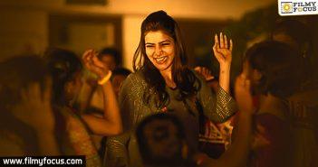 samantha ,prathyusha foundation,eega movie,rajamouli