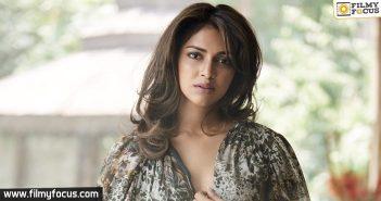 Actress Amala Paul, Al vijay,naresh ,dhanush