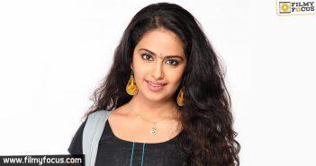 Actress Avika Gor, Sai Dharam Tej, Ekkadiki Pothavu Chinnavada Movie, nikhil, allu arjun, rana