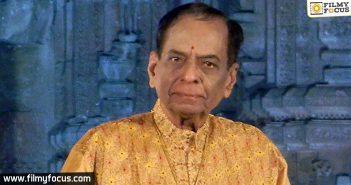 balamuralikrishna, Kamal Haasan, NTR, Akkineni Nageswara Rao,