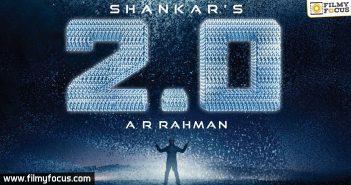 Rajinikanth, Robo 2.0, shankar,akshay kumar, Actress Amy Jackson,