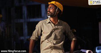 dhanush,VIP movie,raghuvaran b tech movie, soundarya rajinikanth,