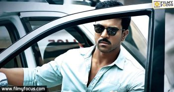 Dhruva Movie, ram charan, Actress Rakul Preet, Hip Hop Aadi,