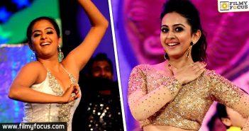gali janardhan reddy,pawan kalyan, Actress Priyamani, Actress Rakul Preet,