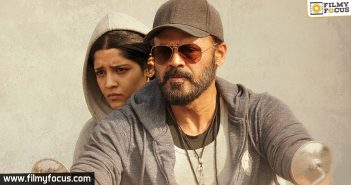 guru movie,venkatesh, Sudha Kongara, Salaa khadoos,