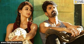 ISM movie, Director Puri Jagannadh, kalyan ram,tarak, jagapathi babu,