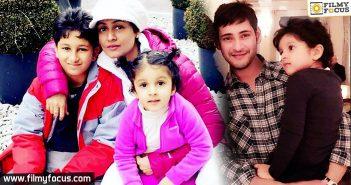 mahesh babu, Superstar Mahesh Babu, A.R. Murugadoss, Actress Rakul Preet, Koratala Siva,