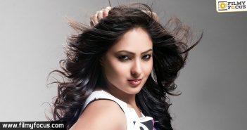 Nikesha Patel, araku road lo movie,pawan kalyan, sai ram shankar,