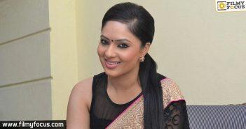 Nikisha Patel, sai ram shankar,araku rpad lo movie