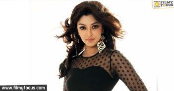 payal ghosh,prayanam movie,NTR