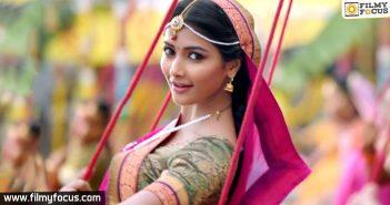 Pooja Hedge, Actress Pooja Hedge, Allu Arjun, Duvvada Jagannadham Movie