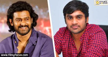 prabhas, Baahubali Movie, Director Rajamouli, Director Sujeeth, Uv creations,