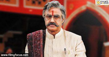 balakrishna, Gautamiputra Satakarni Movie, Director Krishna Vamsi, raithu movie, Amithab Bachchan, sarkar 3 movie,